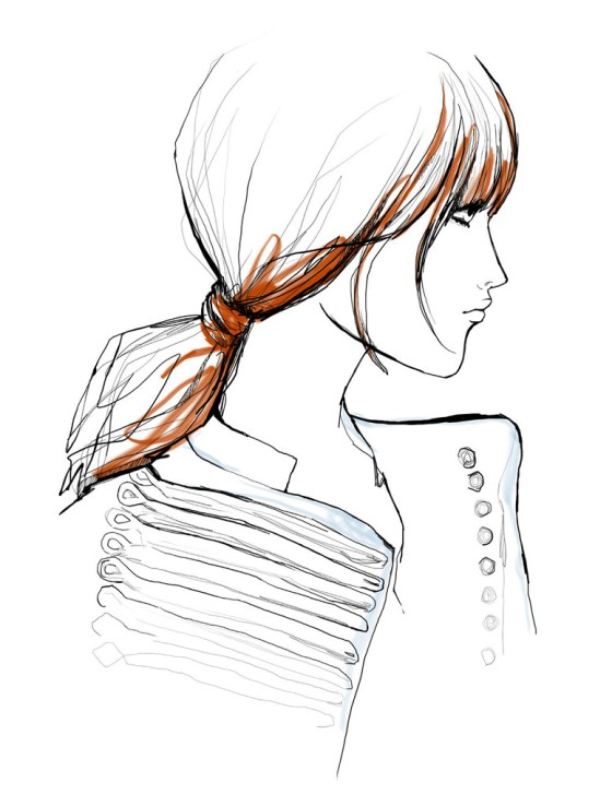 WEB-ART-PRINT-GARANCE-DORE-belle-de-jour_1024x1024