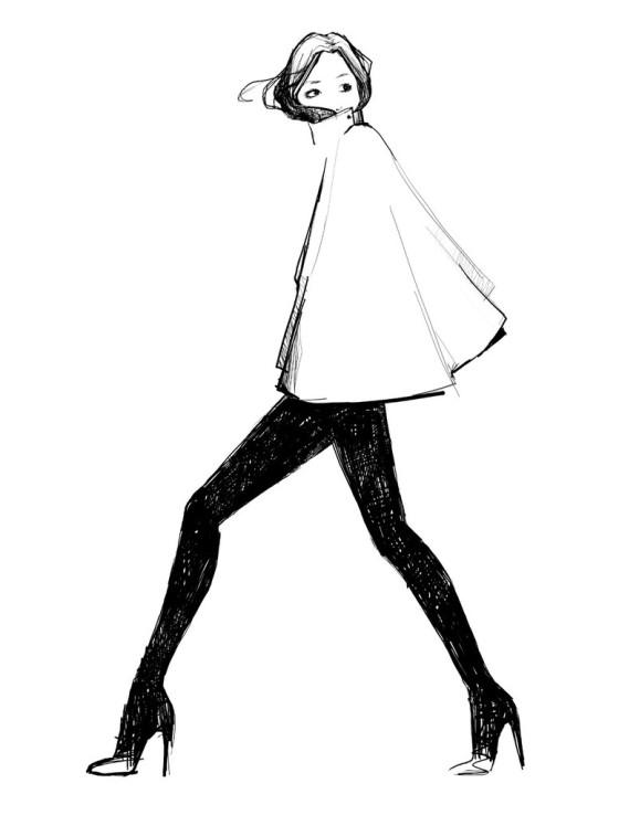 WEB-ART-PRINT-GARANCE-DORE-my-cape_1024x1024