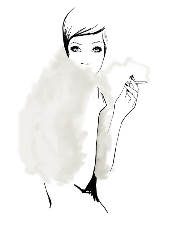 WEB-ART-PRINT-GARANCE-DORE-the-last-smoke